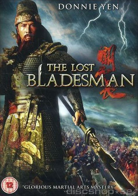 film romance of the three kingdoms 85 best images about three kingdoms on pinterest sun