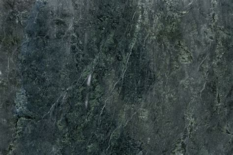 Soapstone Marble Soapstone Sucasa