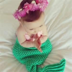 Anthony Minichiello dresses baby daughter Azura in
