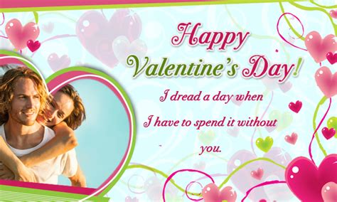 happy valentines day messages for him best quotes for him happy valentines day 2013
