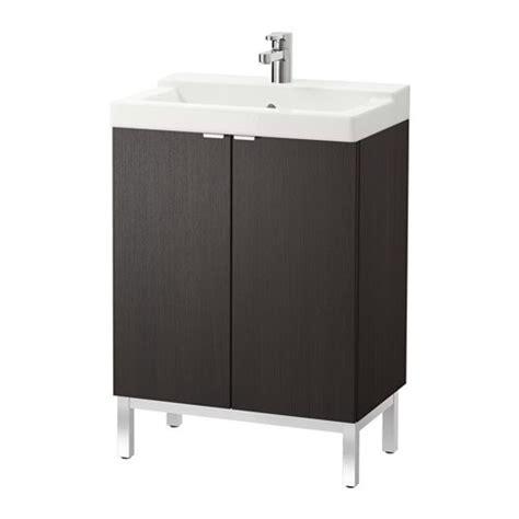 ikea bagno mobili ikea bagno mobili ed accessori recensiti per voi con