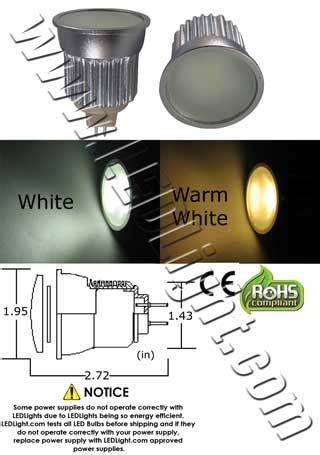12 volt post light low voltage led lights 12 volt ledlightcom llc autos post