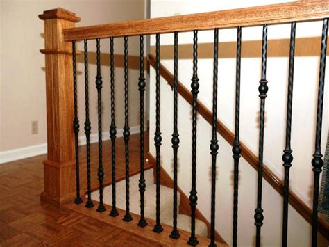 stair banisters for sale stair banisters for sale john robinson house decor how
