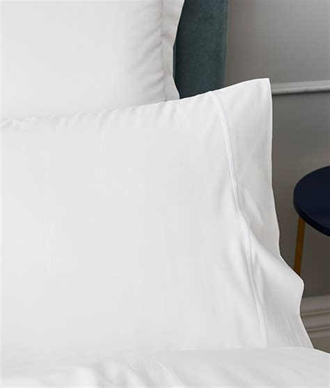 perfect thread count for sheets finding your perfect sheets