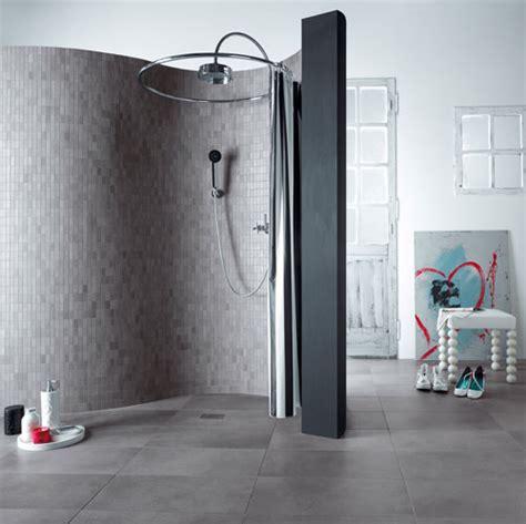 montare piatto doccia piatto doccia come si monta facilmente in pochi passaggi