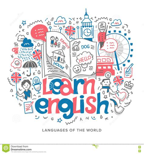 learn english with pictures and video h 236 nh ảnh c 243 li 234 n quan doodle art pinterest learning