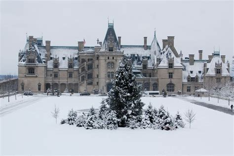 nc history of snowy christmas 434 best images about biltmore estate asheville nc on 2nd floor mansions and asheville