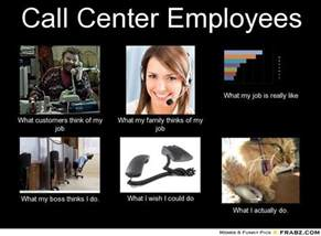 Call Center Meme - best 20 call center meme ideas on pinterest call center