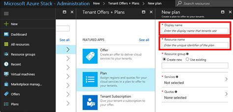 planning a management group design microsoft docs create a plan in azure stack microsoft docs