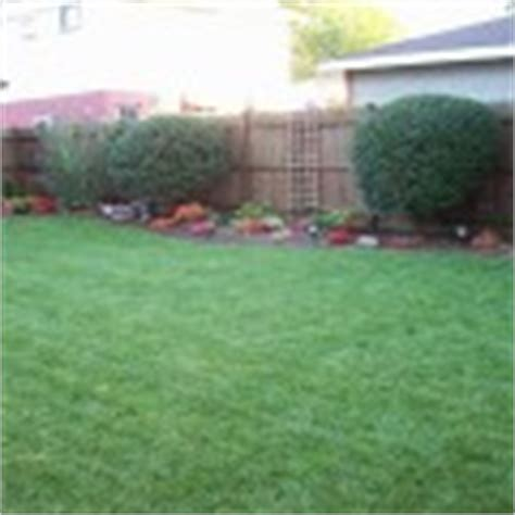 how to win a backyard makeover small backyard makeover on a budget large and beautiful photos photo to select