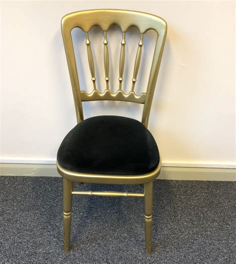 used banquet chairs and tables for sale secondhand chairs and tables gold banqueting chairs for sale