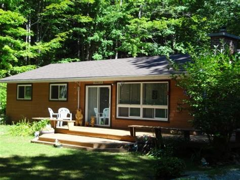Sauble Cottage For Sale by Houses For Sale In Sauble Ontario Buy A Home For