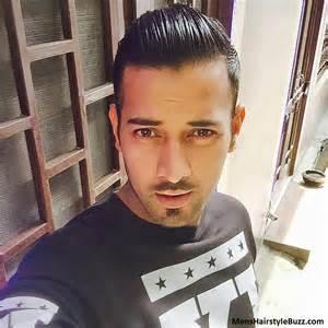 hair cut boy new punjabi garry sandhu new hairstyle