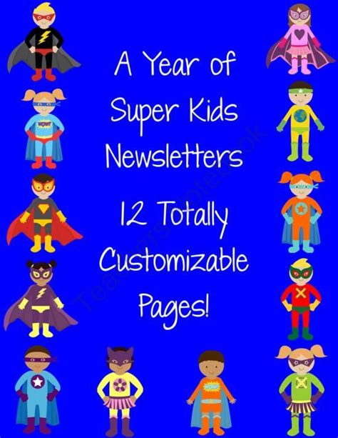 hero themes gallery manager 475 best 2015 super hero classroom images on pinterest