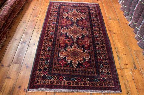 afghan baluch rug afghan baluch rug meze
