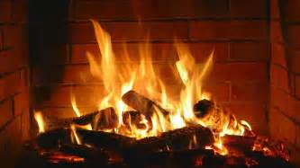 fireplace screensaver cpmpublishingcom