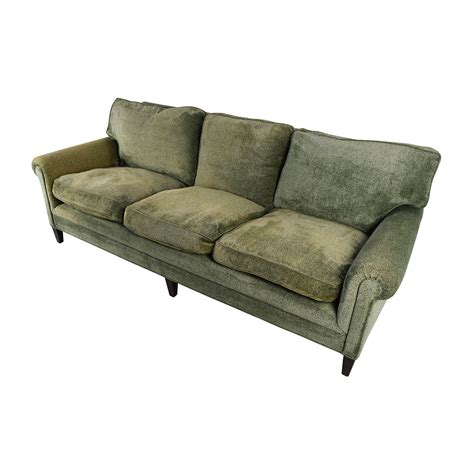 89 Off George Smith George Smith Classic English Style Style Sofa