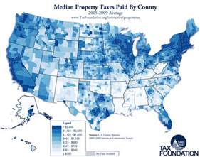 Washington County Ny Tax Maps by Property Tax Lookup Tool