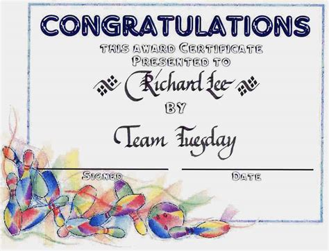 excellent job congratulations clipart cliparthut free