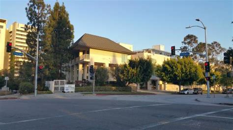 houses to buy tiverton tiverton house at ucla picture of ucla tiverton house los angeles tripadvisor