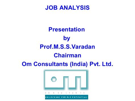 Mba Consulting India Pvt Ltd Okhla 2 analysis design