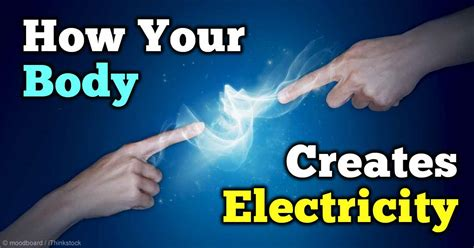 grounding or earthing how your generates electricity