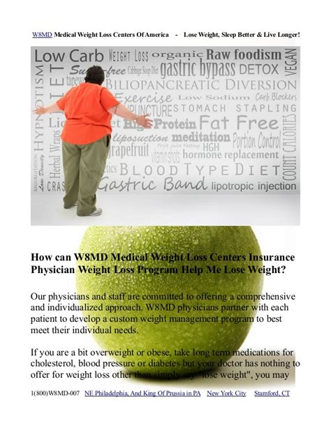 weight management york pa simple and easy steps for weight loss and wellness free