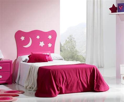 cabeceras de cama infantiles cabeceros originales para camas infantiles