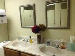 Church Bathroom Ideas Top Church Bathroom Designs Popular Home Design Interior Amazing Ideas To Church Bathroom