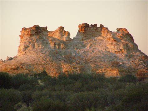 Castle Rock Detox by Castle Rock Nt Exploroz Places
