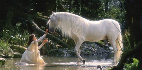 imagenes gif iphone unicorn 3 via tumblr animated gif 1766252 by