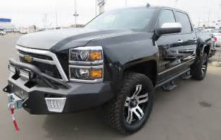 2015 chevy 1500 chevy silverado reaper autos post