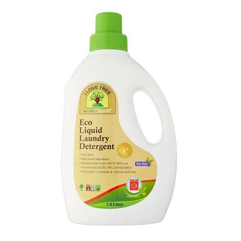 baby laundry baby organix eco liquid laundry detergent 1800ml