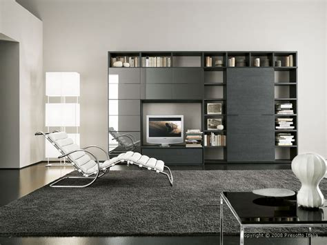 livingroom modern modern living room design furniture pictures
