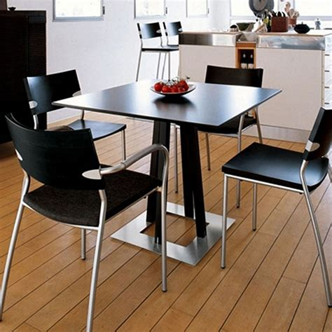 small kitchen table sets to improve your kitchen space