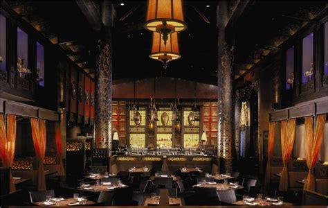 Rocksugar Pan Asian Kitchen rocksugar pan asian kitchen restaurant