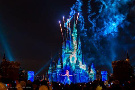 united states disney fireworks display wins 2016 best tokyo disneyland shows parades tdr explorer
