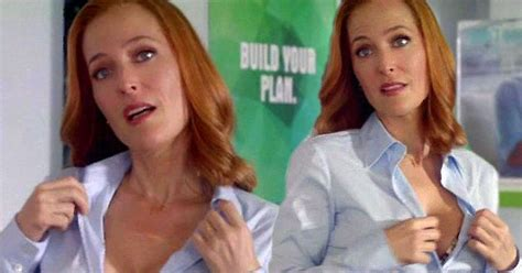 indian actor x files the x files gillian anderson shares fetish picture as
