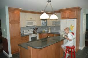 kitchen design basics exellent kitchen design basics the of on inspiration