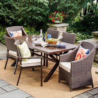 target patio furniture cushions outdoor cushions target