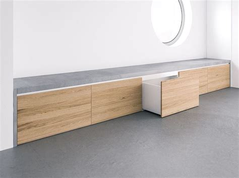 window bench with drawers best 25 window seat storage ideas on pinterest window