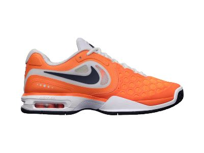 Ready Shoes Nike Tennis 2 0 powered up ready to be unleashed rafa nadal s custom air