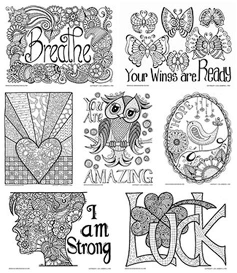 coloring book for adults peaceful bliss coloring book for adults peaceful bliss therapeutic books coloring pages coloring pages bliss