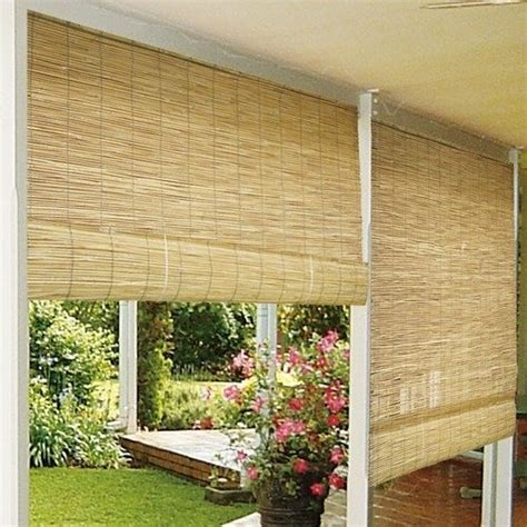 1000 images about blinds and curtains on