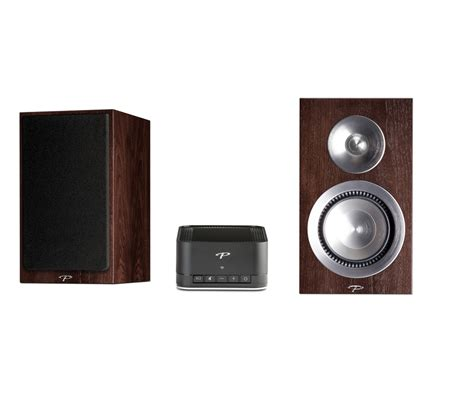audio packages home theater packages olsons  fi