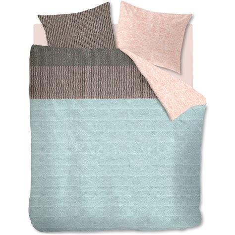pale blue bedding oilily pale blush bedding light blue