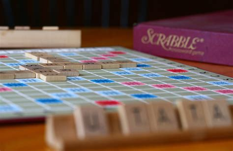 scrabble words with y scrabble words four letter x words