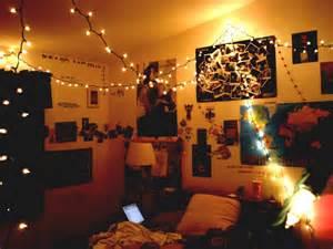 bedroom ideas for teenage tumblr hipster girls design hipster bedroom on tumblr