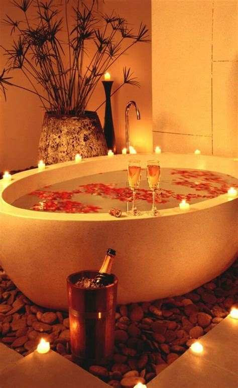 romantic bathtubs romantic bath for two love romance pinterest sexy romantic and chang e 3