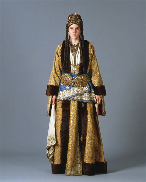 ottoman fashion 1000 images about turkish and persian on pinterest
